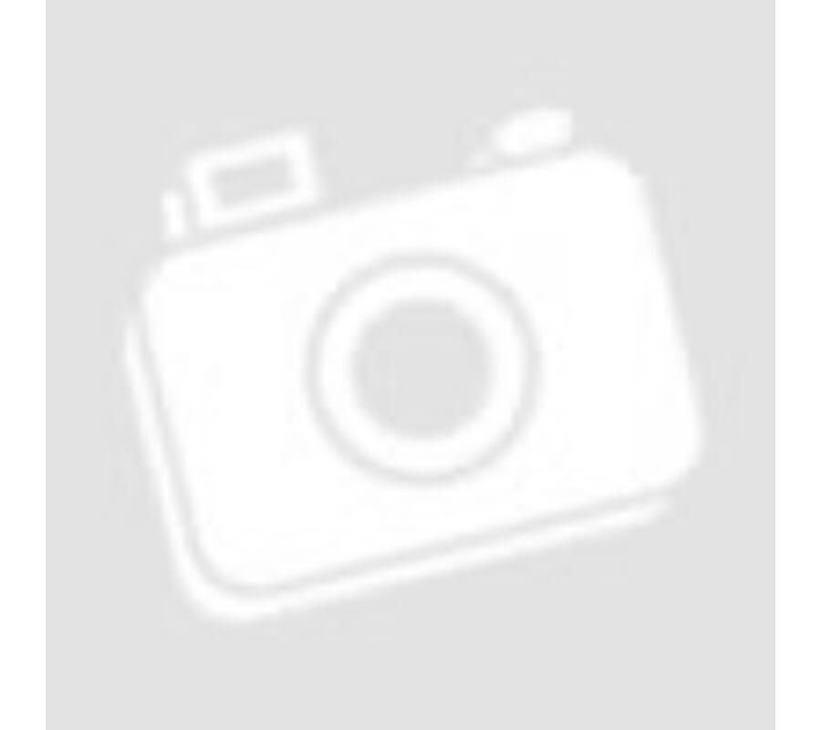 SPARTAN RACE COMPRESSION LEGGING BK0200 - Reebok  maincategory  Alsók de9bf9d6d2